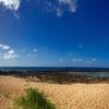 #8ハワイ旅行記 ノースショアでグルメ旅