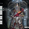 STEAMゲーム:Warframe Nekros Prime is GOD