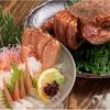 【ふるさと納税】北海道浦河(うらかわ)町 日高産の活き毛ガニが届きました〜!『さとふる』と『楽天市場』を比較検証
