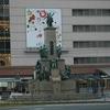「若き薩摩の群像」@龍馬をゆく2011