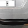 ヴェゼル(バックドア・リヤバンパー)ヘコミの修理料金比較と写真 初年度H28年、型式RU1
