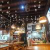 【Nuestra tierra】コスタリカお勧めのレストラン への行き方と中南米のパクチー料理に気を付けて