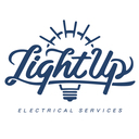 Light UP ライトアップ(世田谷区若林)
