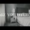 Make U Love Me 【和訳歌詞】Tujamo