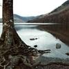 湖水地方の宝石・バターミアへ辿り着くまで:イギリス留学中のクリスマス休暇旅行(1)