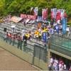 きらやか銀行、東京ドームへ―66年前の山形ハッピーミシンの戦いぶりと、山形県社会人野球チームの66年間の苦闘を紹介します。