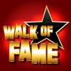 ル・ポール、ハリウッドの「ウォーク・オブ・フェーム」の星に名を刻む
