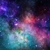 爆上げした話とラニアケア超銀河団の話