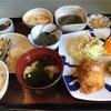 奄美大島採集記 2018.7.13-19 6,7日目