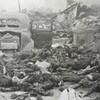 空襲犠牲者は補償されない日本