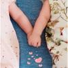 双子、生後5ヶ月。寝返り防止まくら必須に。