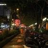 ベトナム ダナン旅行|ナイトツアー|5ドラゴンブリッジ
