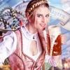 ロンドンっ子に大人気の定番パブビール5選  | イギリス 黒ビール IPA クラフト ペール ラガー