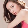 北川景子「西郷どん」篤姫役で大河初出演「身の引き締まる思い」