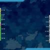 艦これ。2017年秋イベE-2甲