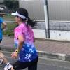 第23回 花火の里浅川ロードレース