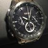 新社会人やプレゼントにおすすめしたい腕時計セイコーブライツ【SEIKO Brightz】