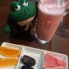 🥔大阪ハラールレストラン@大阪市🥔