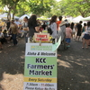 KCCファーマーズマーケット巡り 第二弾