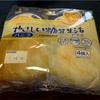 110ml糖質5gやさしい糖質生活アイスミルクバニラ味シャトレーゼ