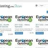 Quizzing.com Storeにおける問題集の購入について