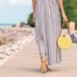 海外旅行に便利でおすすめの服装*旅行初心者向けまとめ【女性向け】