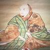 三代将軍義満の祈りの寺・相国寺:Shoukokuji ・The Zen Buddhist Temple of  Shougun Yosimitu