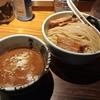 麺屋武蔵虎洞