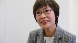 「テクニカル分析の基礎はすべて東京銀行で学んだ」外国為替ストラテジスト・川合美智子氏 特別インタビュー(前編)