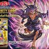 【遊戯王】新規カード《破械童子サラマ》が判明!【ETERNITY CODE】