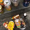 ゴミ拾いは偽善かどうかについて