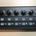 MIDIコントローラーでLightroomの編集作業を効率化する