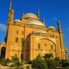 エジプト旅行 ⑬ アスワンからカイロへ  ISとハンハリーリでお買い物