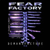 "Fear Factory ""Demanufacture"""