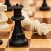 AlphaZero、3つのボードゲームで専門化されたAIを破る