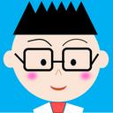 ゆり&こちょの育児パパブログ