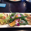 Disappointed with【Restaurant】CARAMBOLA