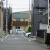 2018年7月7日(土)千葉県東方沖地震 M6.0