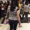 フィリピンの中流階層 英会話の先生とデート