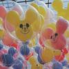 明日6/23発売!ディズニーバルーンモチーフグッズでハッピーな気分に♪大人気必至の要チェックグッズたち!
