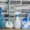 掃除の習慣を自分に強いるためにできる6つのポイントとは?