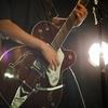 3本目のギター