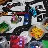 レゴの収納方法