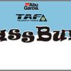 【AbuGarcia】河辺裕和プロ監修のオカッパリロッド「Bass Bum (バスバム)」通販予約受付開始!