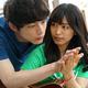 映画『君と100回目の恋』miwaが見せた女優としての新しい顔
