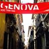 1日で回れる小さな海洋都市「ジェノヴァ」の見所【イタリア観光】
