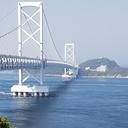 関西 「川の源流探し」と「街道ポタリング」