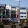 コーヒー & パフェ  アサマツヤ/静岡県富士市