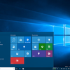 Windows 10 Insider Preview Build 14332提供開始