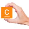 ビタミンCの美容効果や摂取量は?